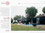 עיצוב הבית ותרבות חיים - ספדה