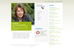 Herzlich Willkommen in der Steuerkanzlei Esther Spahn, Schömberg