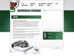 Home - SPANDAK- Lissewege - Spandak - Lissewege