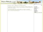 Spaniens-Nichen - Rejser for den krævende