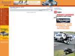Avto Španik - rabljena vozila, nova vozila, motorna kolesa, dostavna vozila