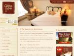Hotel Spanish Arch