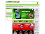 Handyvertrag - Handy mit Vertrag Smartphone günstig