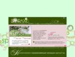 Салон красоты, косметология, парикмахерская в Новороссийске | Спа-центр СПАРАКСИС Новороссийск