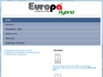 Συστήματα αλουμινίου europa Στον Πειραιά Αφοι Σπαθαράκη. Αλουμίνια europa. Αλουμινοκατασκευές