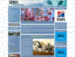 Wairarapa SPCA - Animal Welfare