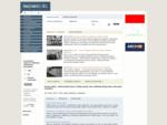 Lietuvos verslo įmonių katalogas - Statyba - Architektūra - Projektavimas - Statybos Darbai - Statyb