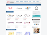 Spectacle Canada | Vancouver Glasses, Contact Lenses, Sunglasses