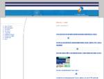 Гдз математика 2 класс рабочая тетрадь башмаков нефёдова онлайн - архив школьных файлов