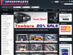 Car Parts, Car Accessories