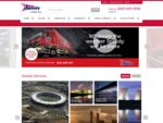 Speedy Space Ltd