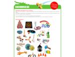 speelgoed speelpleinen, kinderopvang, onthaalmoeders, crèches