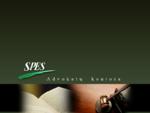 SPES - Advokatų kontora