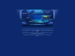 БАТИАЛЬ. Дайвинг и подводная охота. Интернет-магазин.