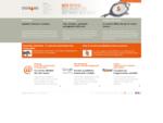 Web agency » creazione siti web, promozione siti web, web based software