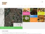La Spiga d oro - supermarket prodotti biologici a Treviso