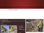 Spiga Srl - Impresa Edile - Tolmezzo - Udine - Visual Site