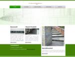 Spilinga Marmi - Lavorazione Marmi - Candelo- Visual Site