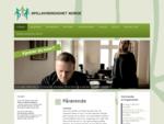 Spillavhengighet - Forside - Spillavhengighet - Norge