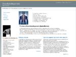 SpineWorks, Σπονδυλοθεραπεία