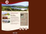 Wachau erleben - Weine geniessen