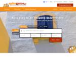 Αγγελίες Ακινήτων, Σπιτιών, Οικοπέδων Επαγγελματικών Χώρων - Spitogatos. gr