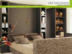 Der Tapezierer Andreas Großschädl :: Tapeten, Polstermöbel, Vorhänge, Stoffe, Renovierung