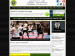 SPMA – Best Sydney club with MMA, BJJ, Kickboxing classes and training
