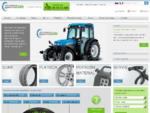 Gume. info - pestra ponudba letnih in zimskih pnevmatik različnih proizvajalcev in dimenzij