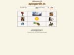 www. spogardh. se