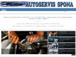 Peugeot Servis Spona, Pežo Servis, Beograd, Srbija, Ugrinovačka 185 11080 Zemun , 011316-0333