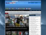 sport-fm. gr NovaΣΠΟΡ FM 94. 6