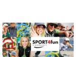 sport4fun - trendsport und skatey skateboards