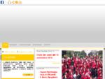 Sport Academy Palestra - Roma - Visual Site