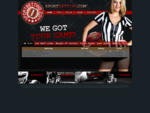 Sport Betting, Horses, Casino and Poker. We got your game at SportBetting. com