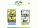 SPORTCAMP Αθλητική παιδική κατασκήνωση | Κέντρο άθλησης Αναψυχής