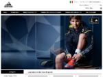 In Italia, scarpe Trainer adidas vendita poco costosa di trasporto in linea libero