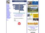 Cinclus C Sportfiskeguide, fiskeguide ouml;ver sportfiskeresurser i Sverige. Flugfiske, Sportfis