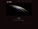 XXR Wheels | New Zealand Wheels | Alloy Wheels | Racing Wheels | New Zealand Racing
