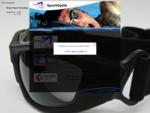 Sportovní brýle, dioptrické brýle - Sportovní optika v Praze