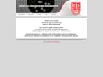 sportowiak. pl - Włocławski Portal Sportowy - sport, koszykówka, piłka nożna, piłka ręczna, siat