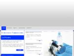 Palestra e piscina - Forlì - Sport Planet