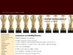 sportprijzen sportkleding Diamatic