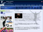 Γιάννης Ζαρώτης - Αθλητικός Ψυχολόγος - Καλώς ήρθατε