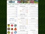 כל הספורט שבעולם - חדשות כדורגל, תקצירים ושידורי ספורט חינם