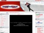Sportscout - Αρχική