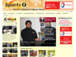 Sports One - Your 1 Source for Sports News