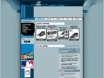 Tienda en línea - Venta productos deportes - Futbol - Basket - Tennis - Beisbol - MEXICO - Product