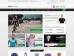 Thermokleding, thermo ondergoed en sportkleding online kopen - Sportswearonline. nl