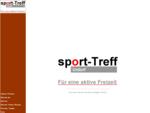 Sport Treff Urdorf, Walking, Nordic Walking, Massage im Limmattal